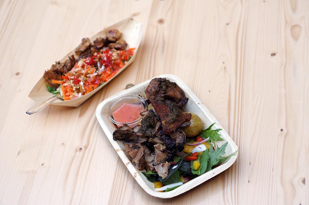 aarhus street food mad (3)a