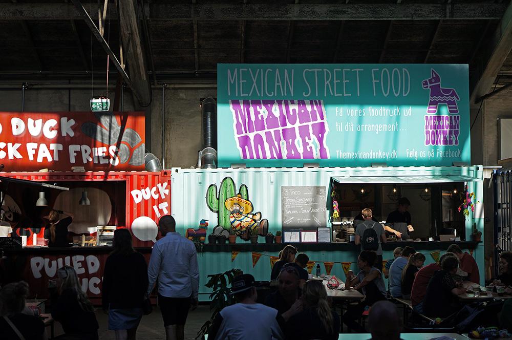 aarhus street food mad (9)a