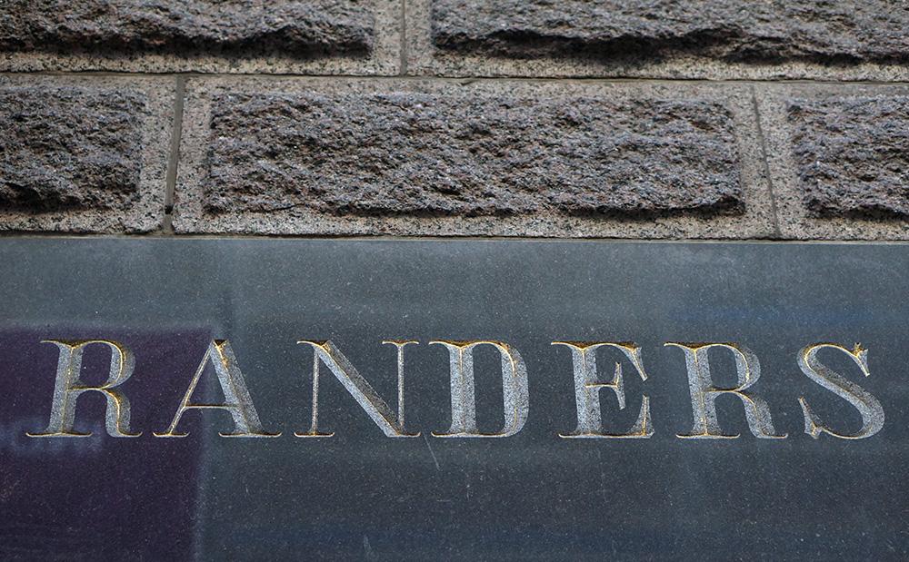 randers tour (10)a