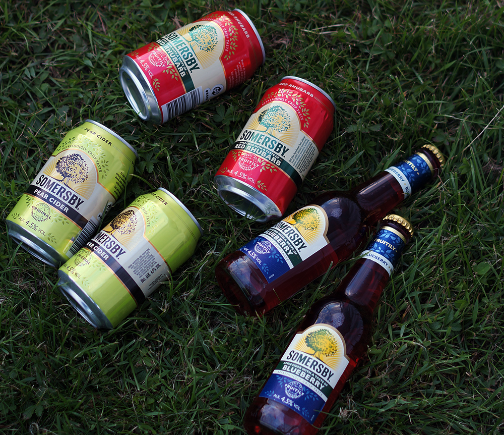 somersby fest (5)a