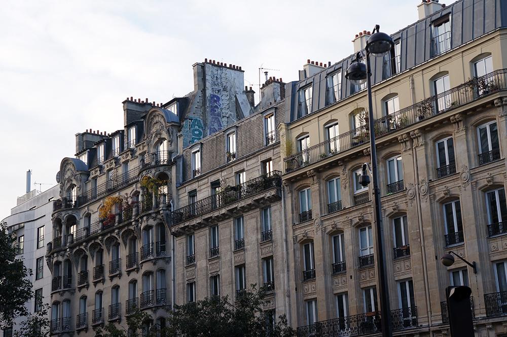 paris-a-30