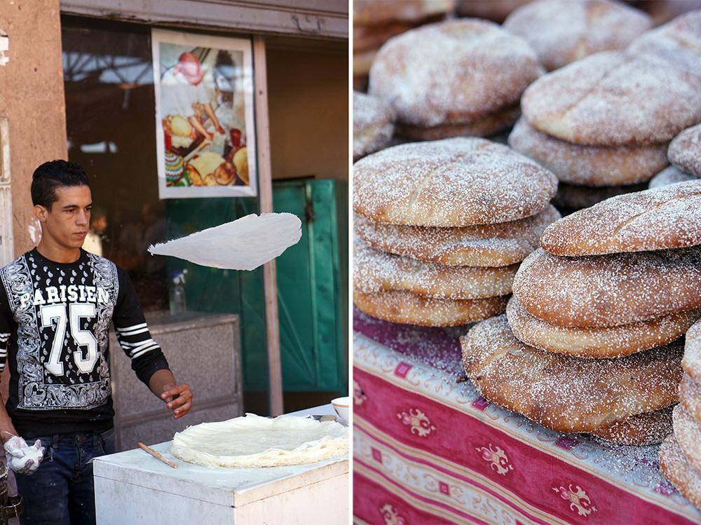 marokko-agadir-12a
