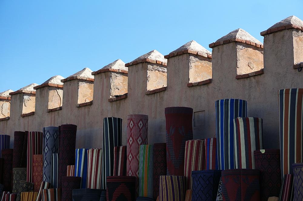marokko-agadir-13a