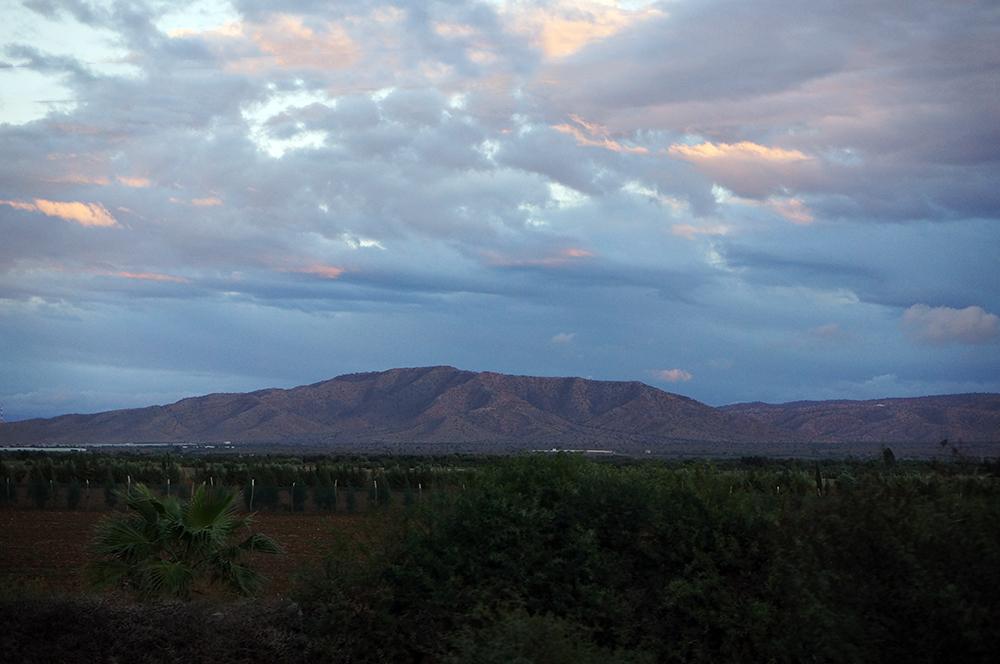 marokko-agadir-19a