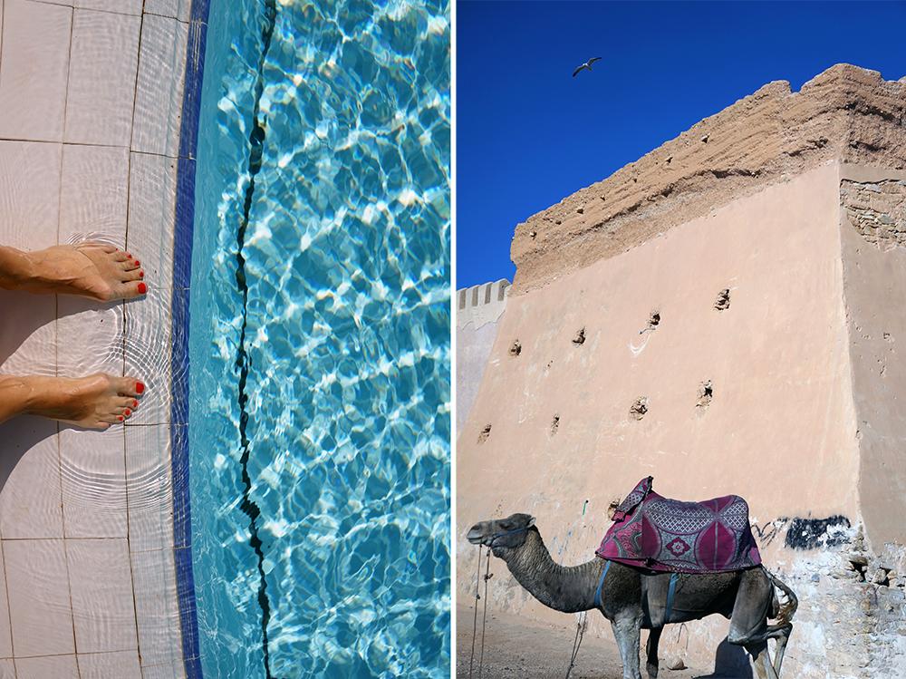 marokko-agadir-1a
