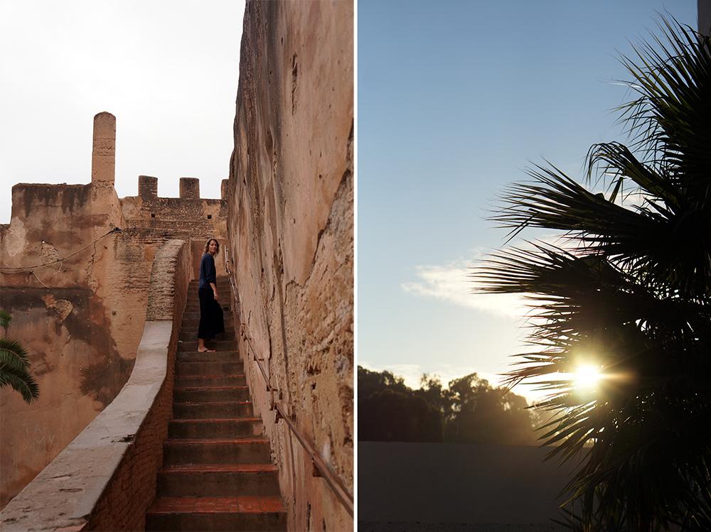 marokko-agadir-22a