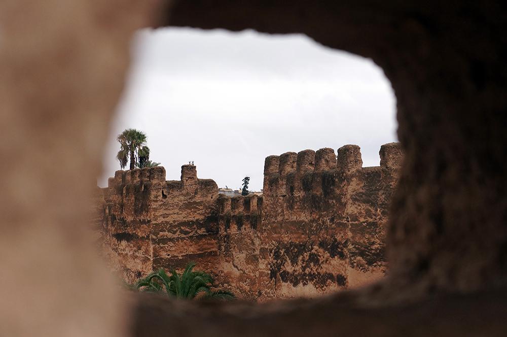 marokko-agadir-23a