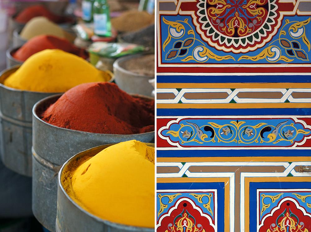 marokko-agadir-25a