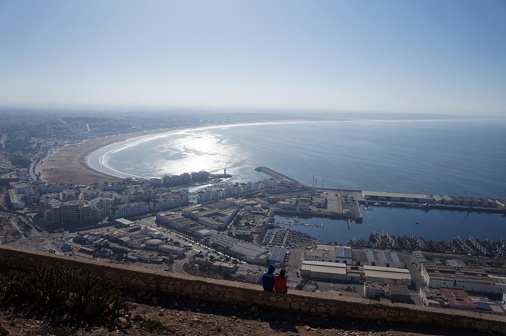marokko-agadir-2a