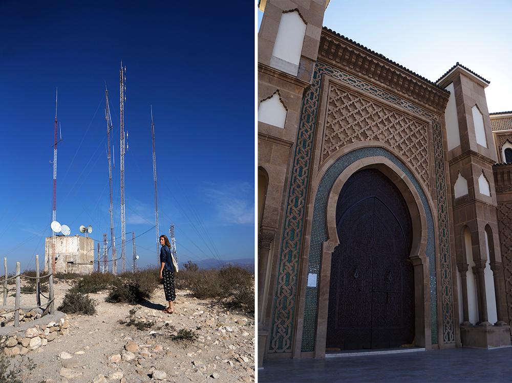 marokko-agadir-5a