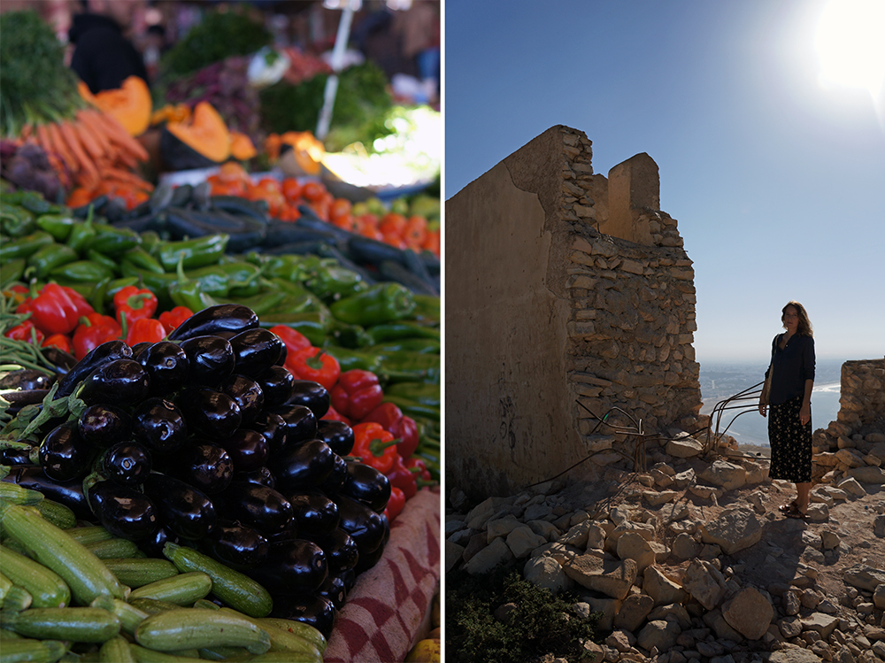 marokko-agadir-6a