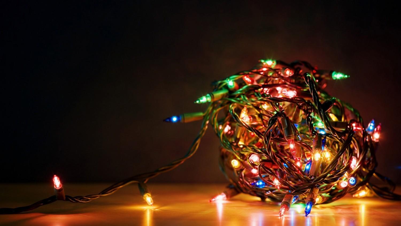 christmas-lights-wallpaper-2