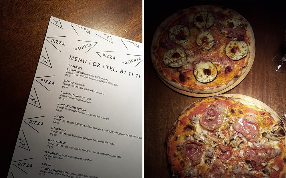 pizaa-propria