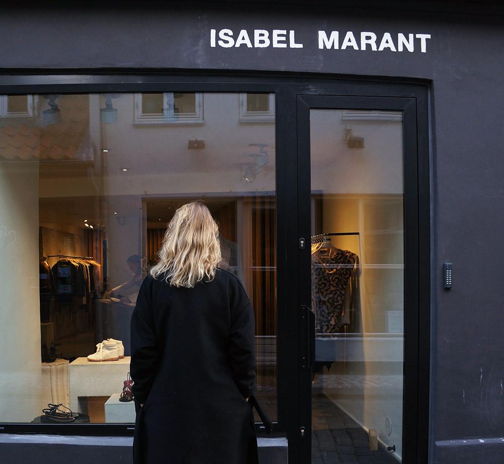 isabel-marant-aarhus-3a