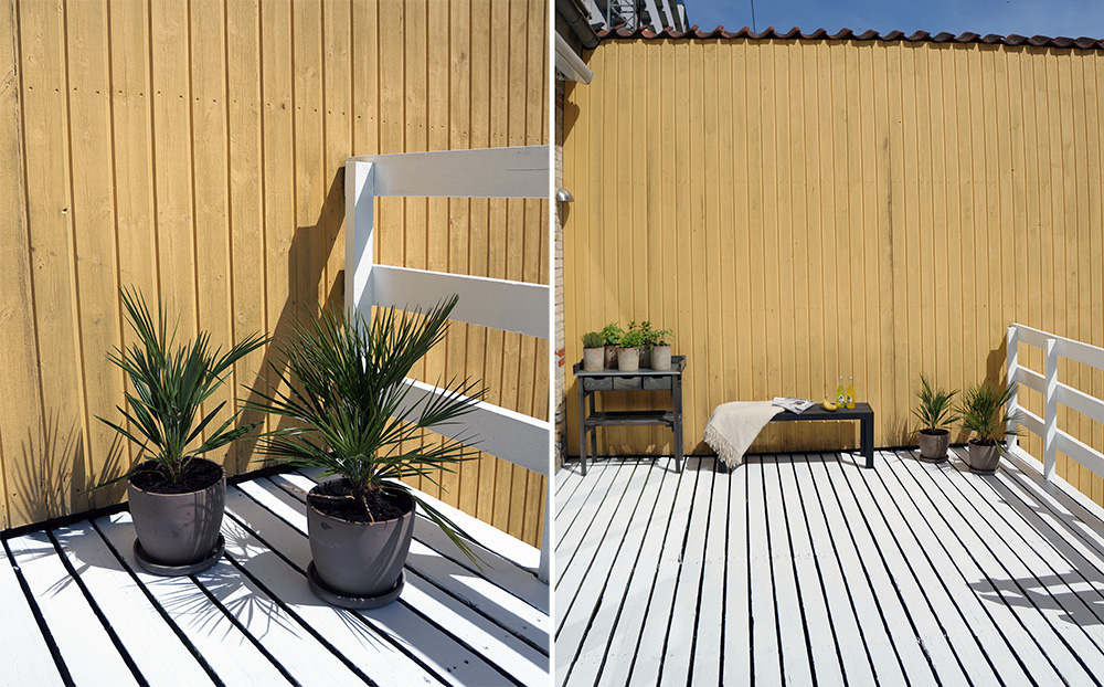 silvan-terrasse-makeover-1a