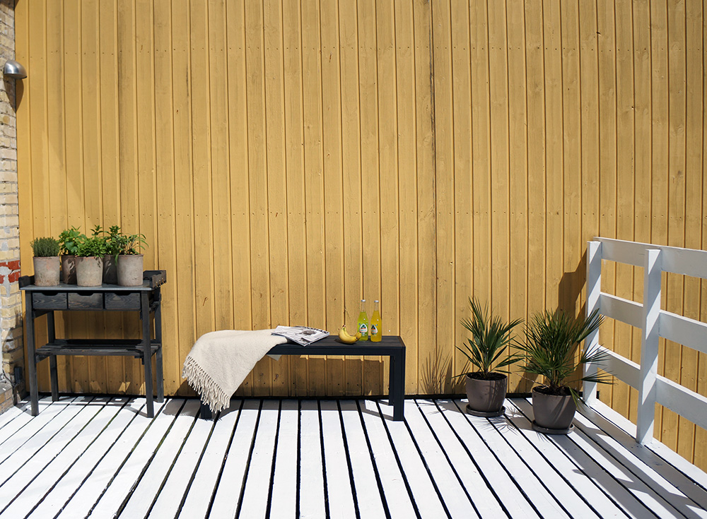 silvan-terrasse-makeover-2a