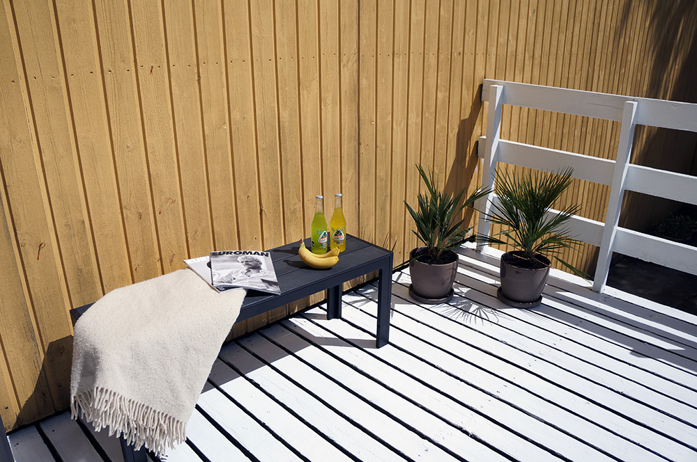silvan-terrasse-makeover-3a