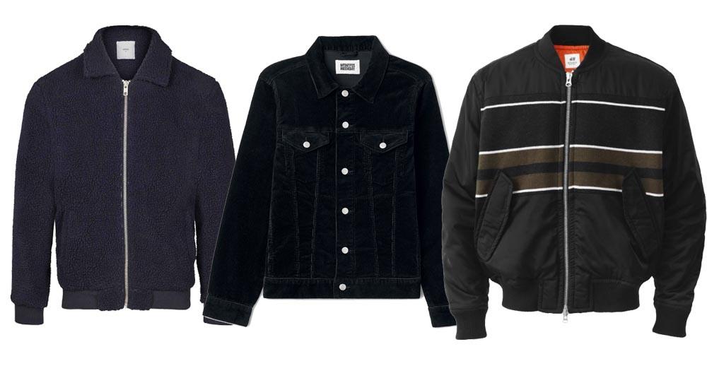 lasse-jakker