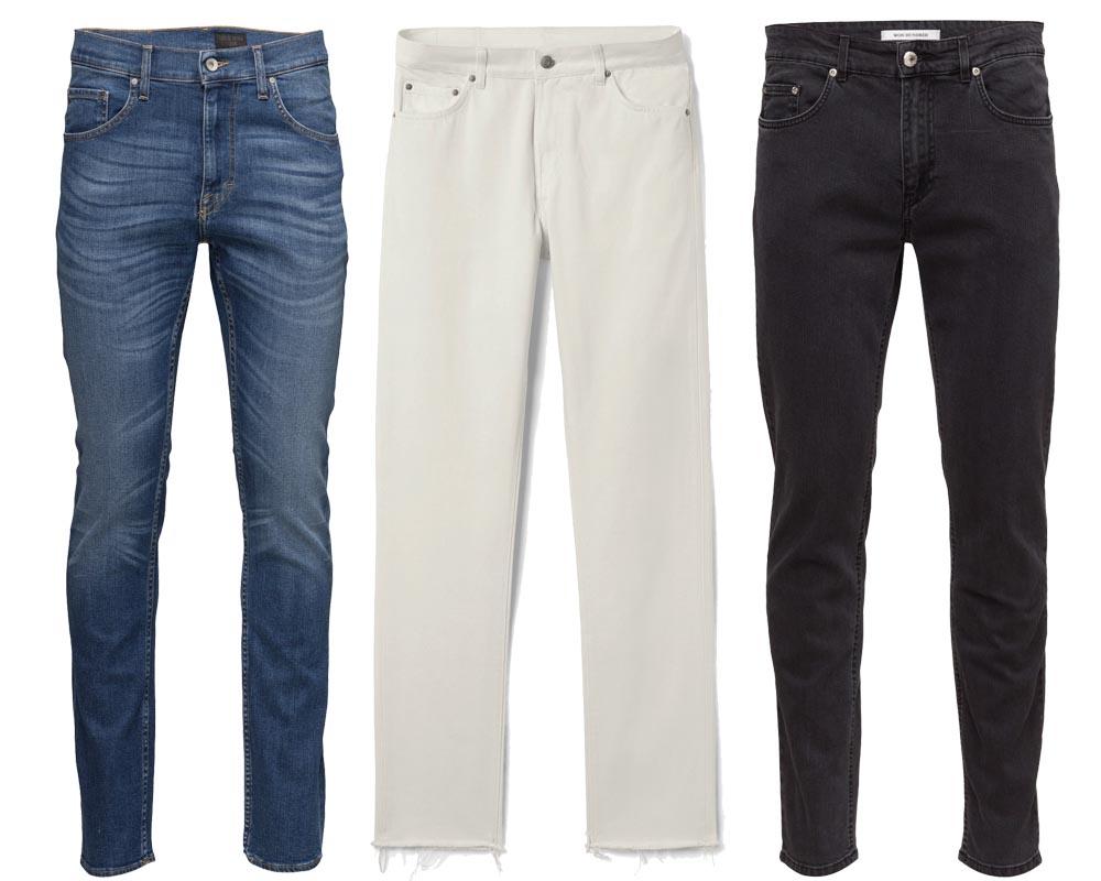 lasse-jeans