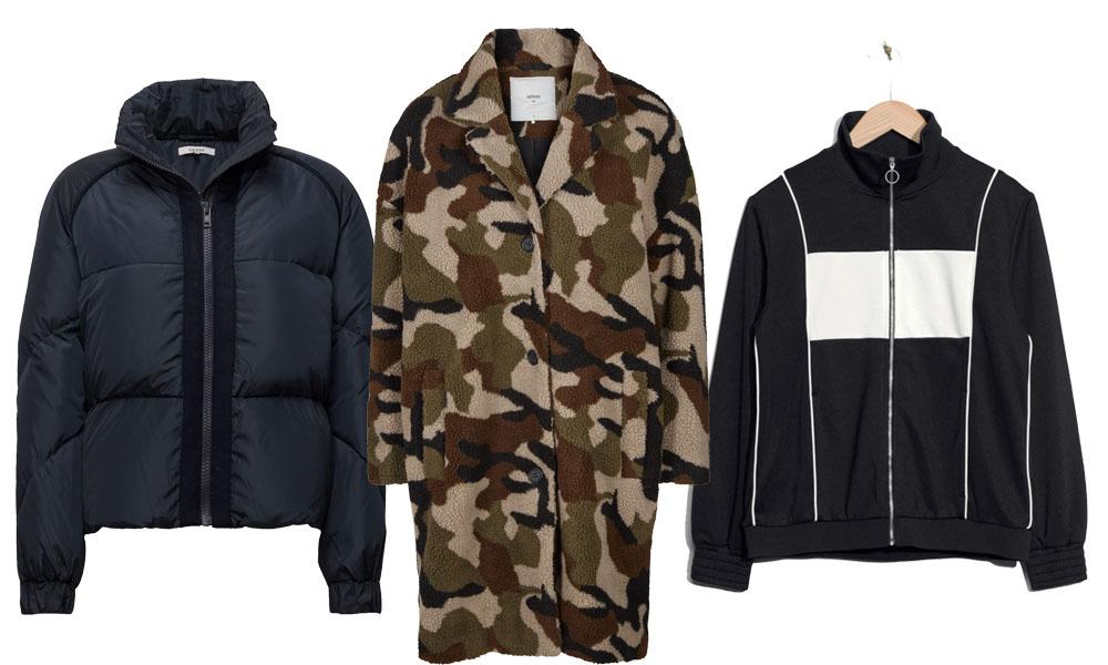 sidsel-jakker
