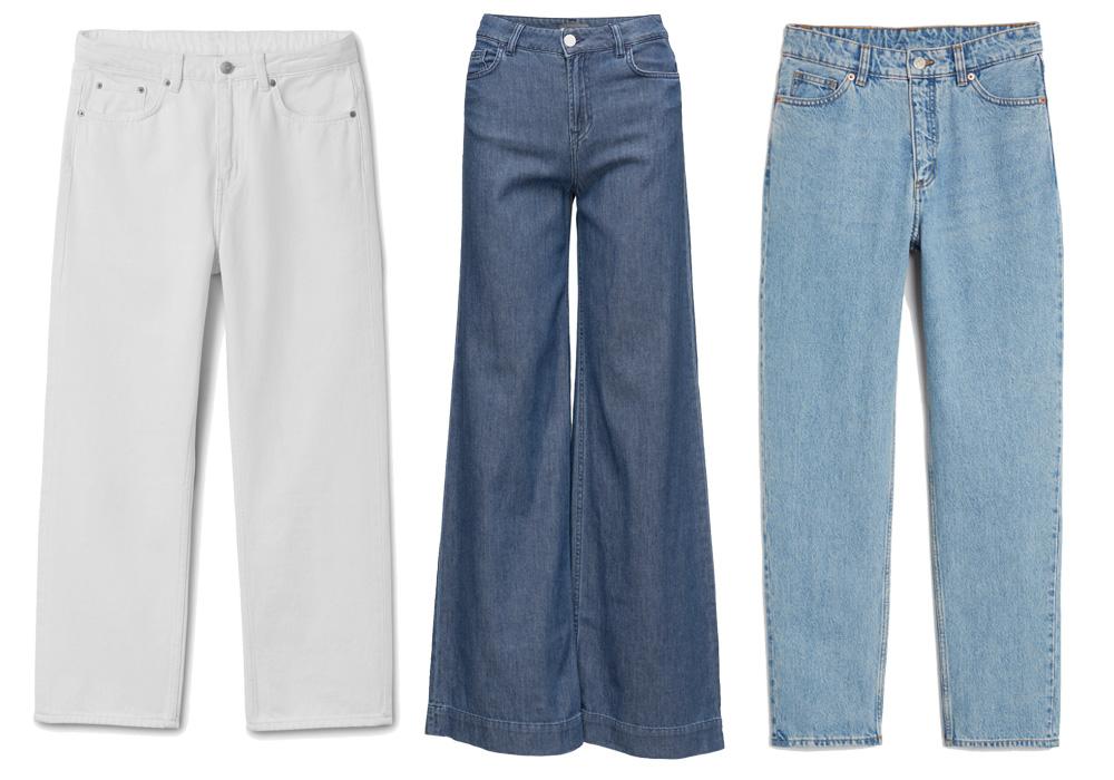 sidsel-jeans
