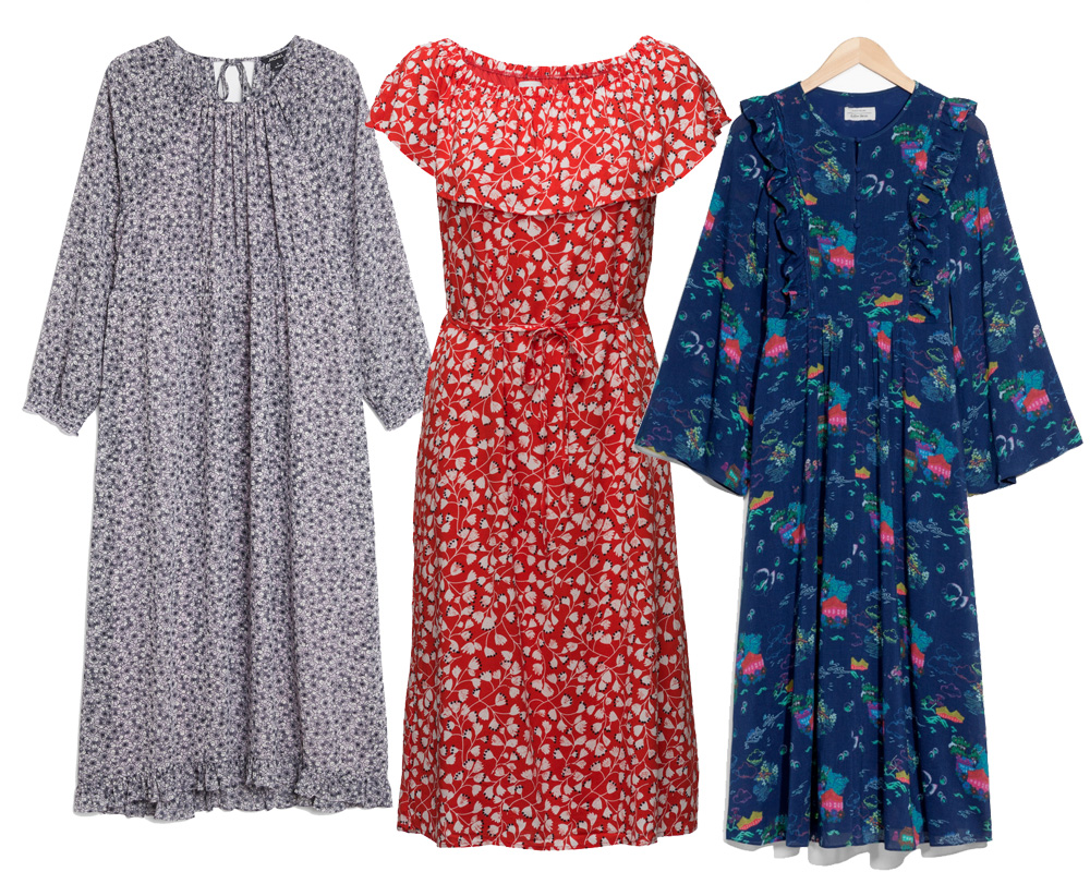 sidsel-kjoler