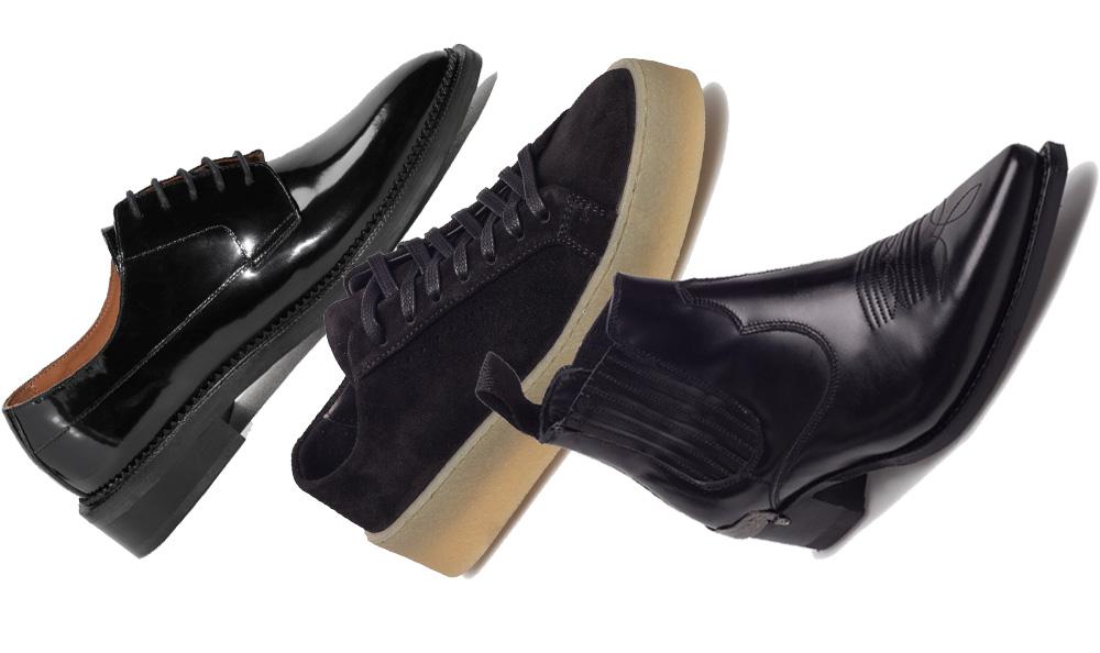 sidsel-sko