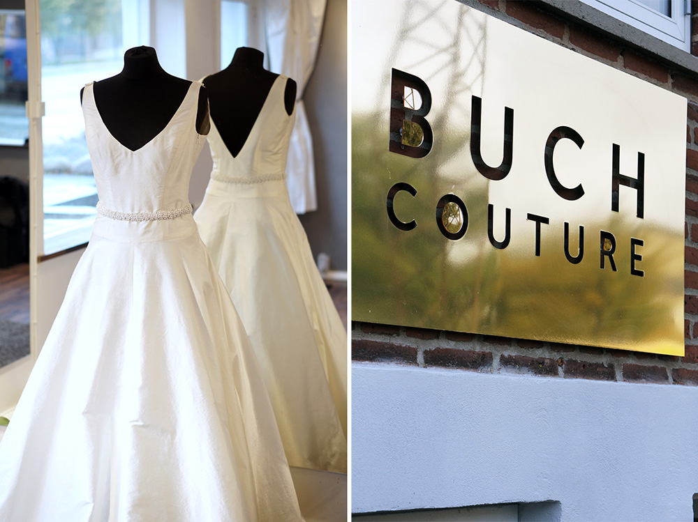 buch-couture-3a