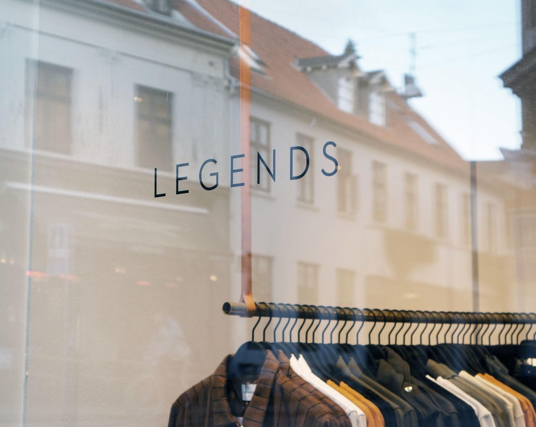legends-aarhus-2a