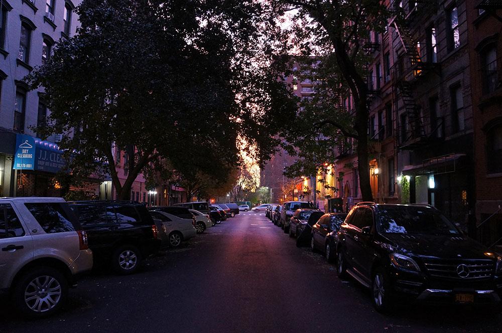 newyork17-2a
