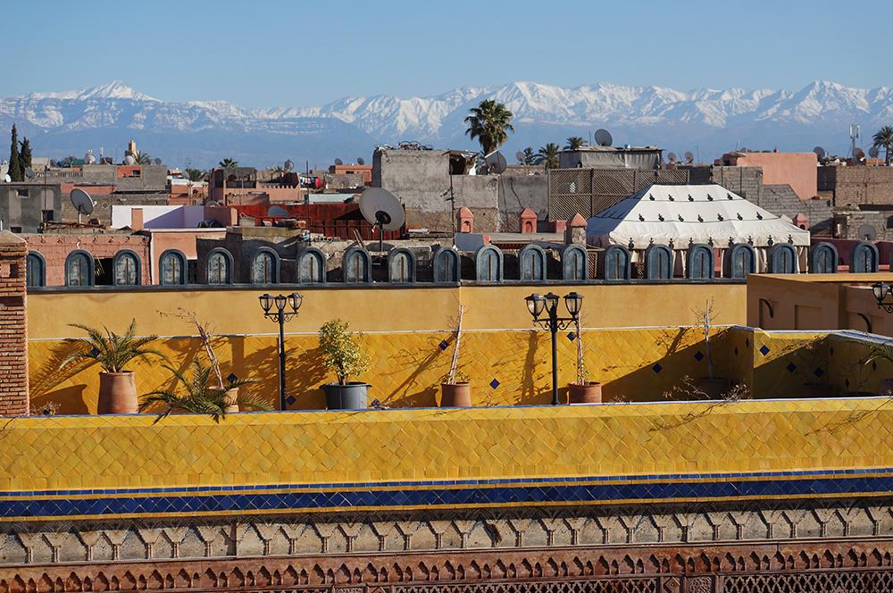 a-marrakech-13