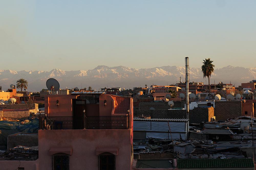a-marrakech-16