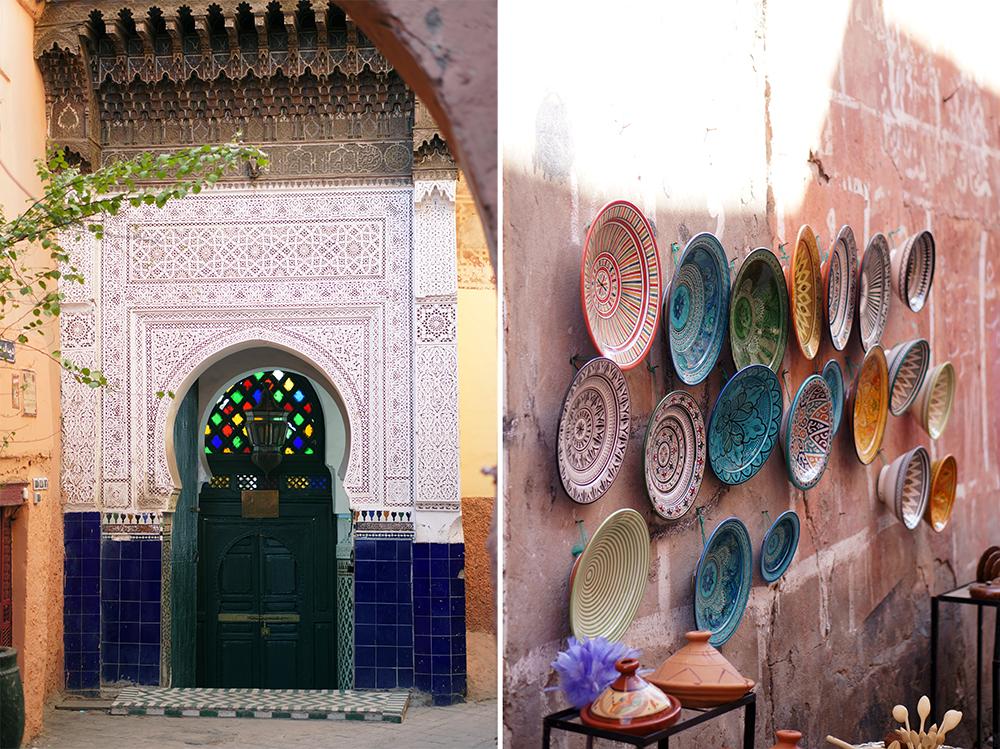 a-marrakech-38