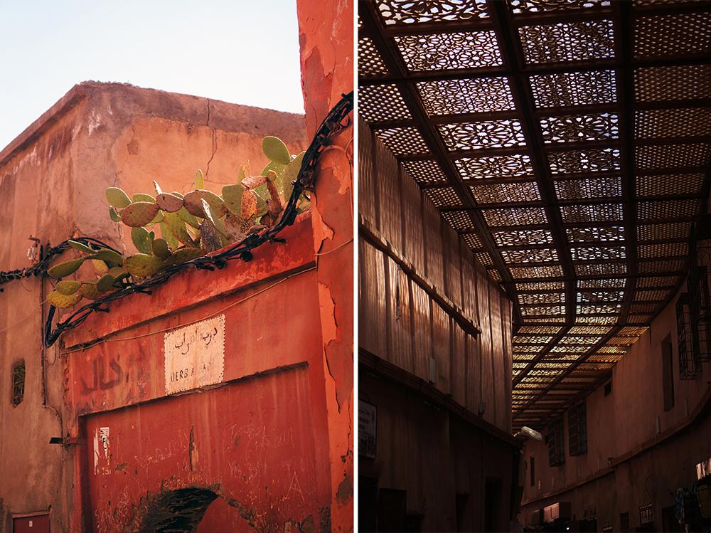 a-marrakech-6