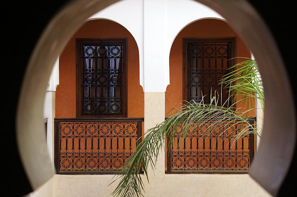 a-marrakech-9