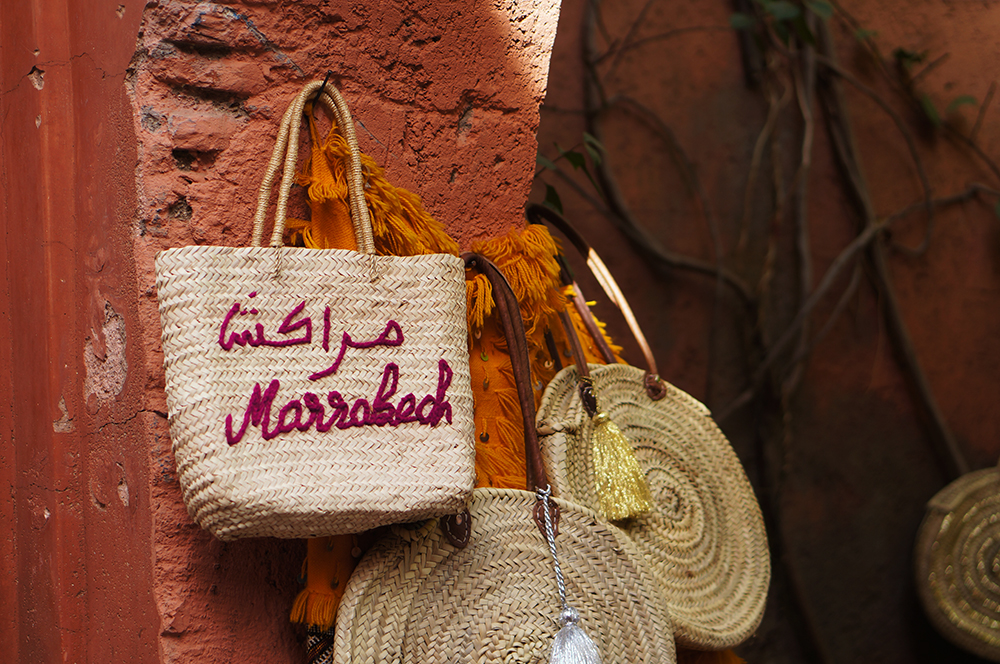 c-marrakech-41