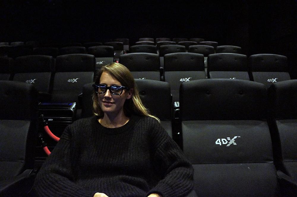 nordisk-film-biografer-aarhus-1