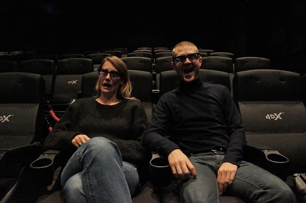 nordisk-film-biografer-aarhus-2