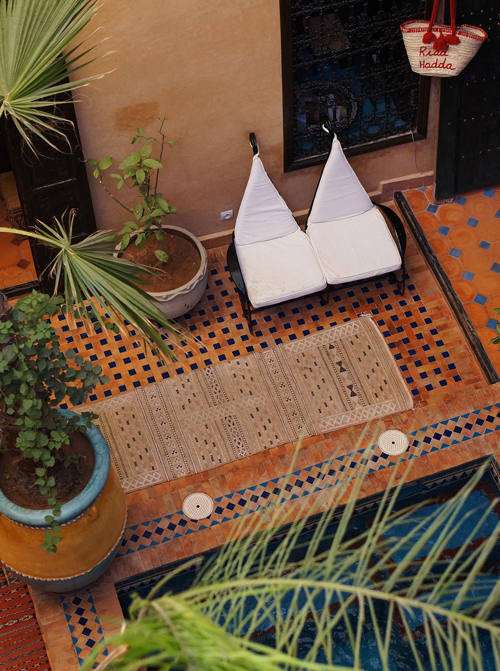 riad-hadda-marrakech-1