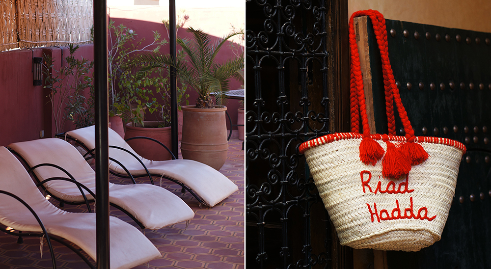 riad-hadda-marrakech-12