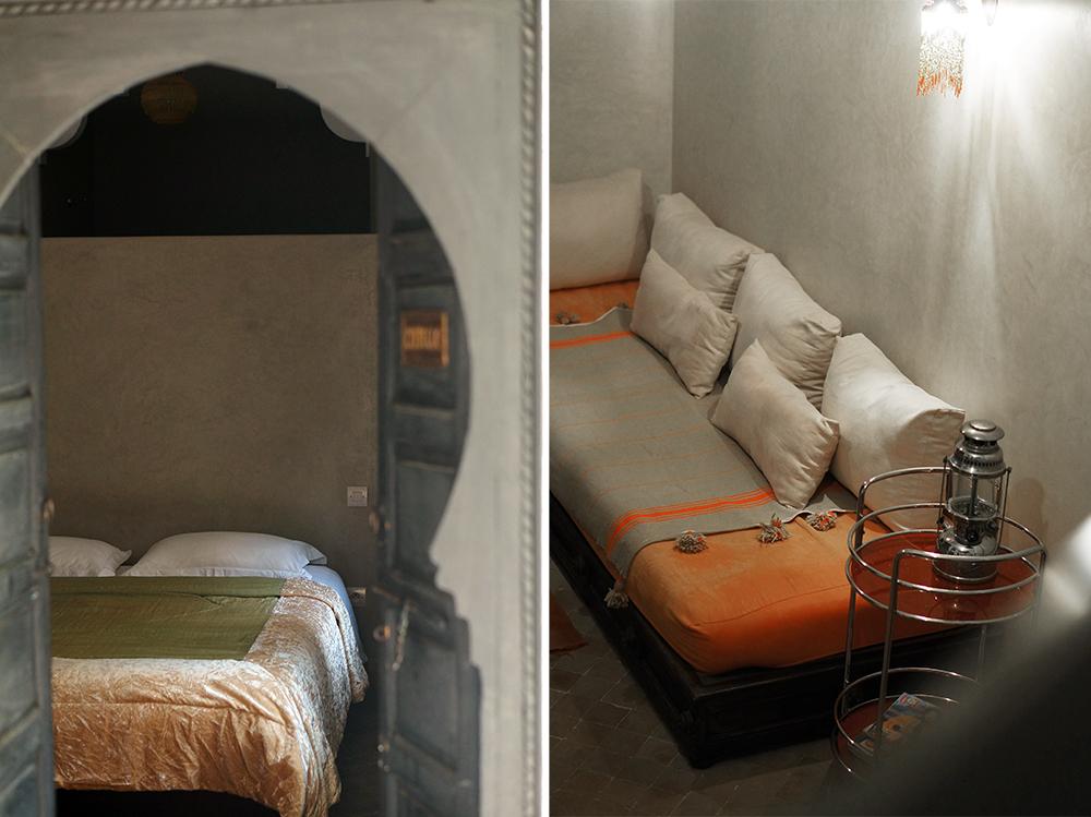 riad-penelope-marrakech-28
