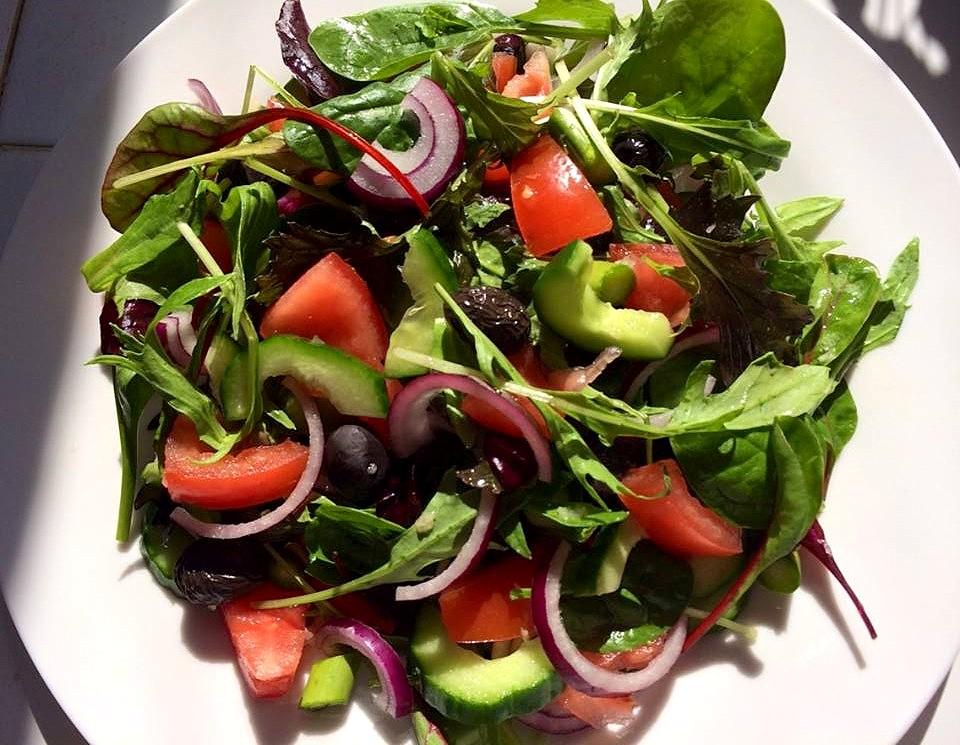 salat-til-cous-e1401471566529 58