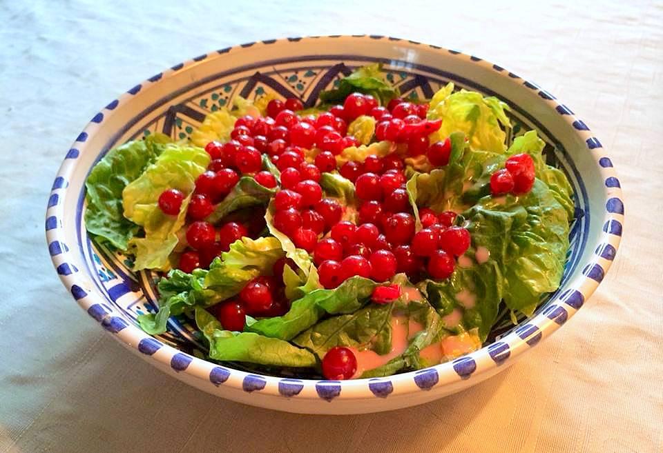 mormorsalat re