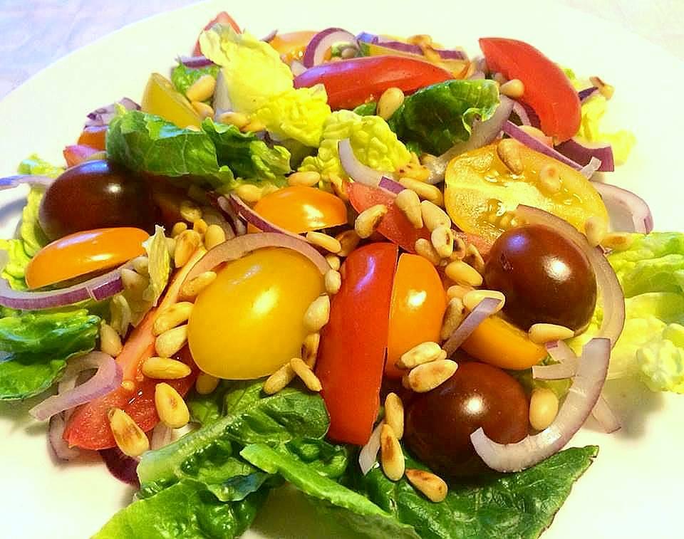 Salat-til-cuvetteb re