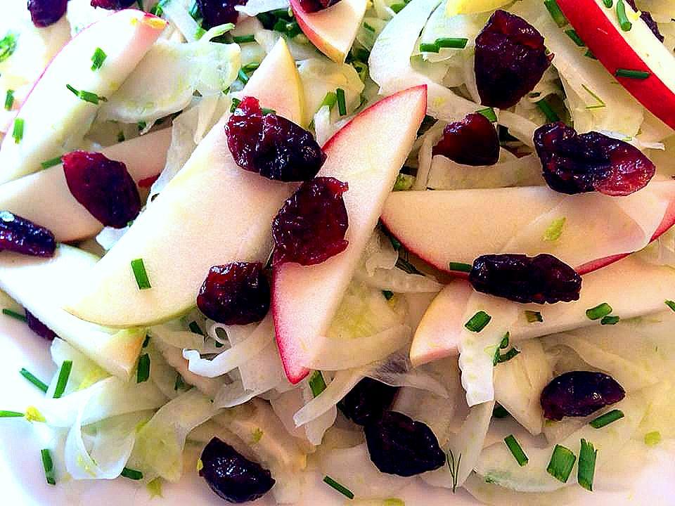 Salat-til-stegt-flæsk 2
