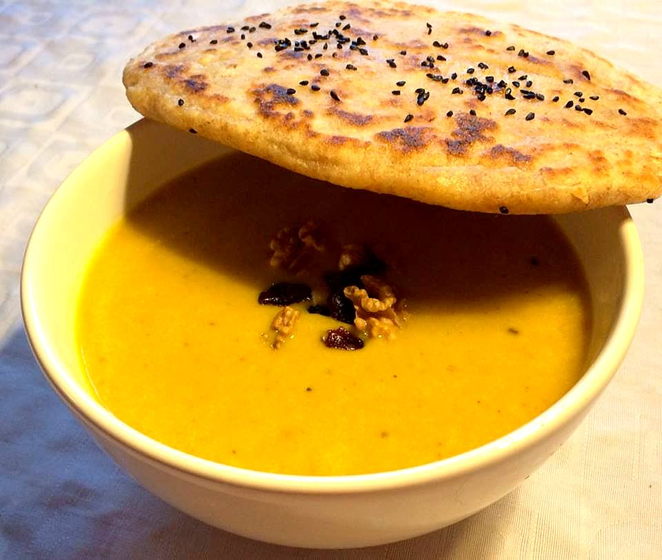 suppe-og-naan2