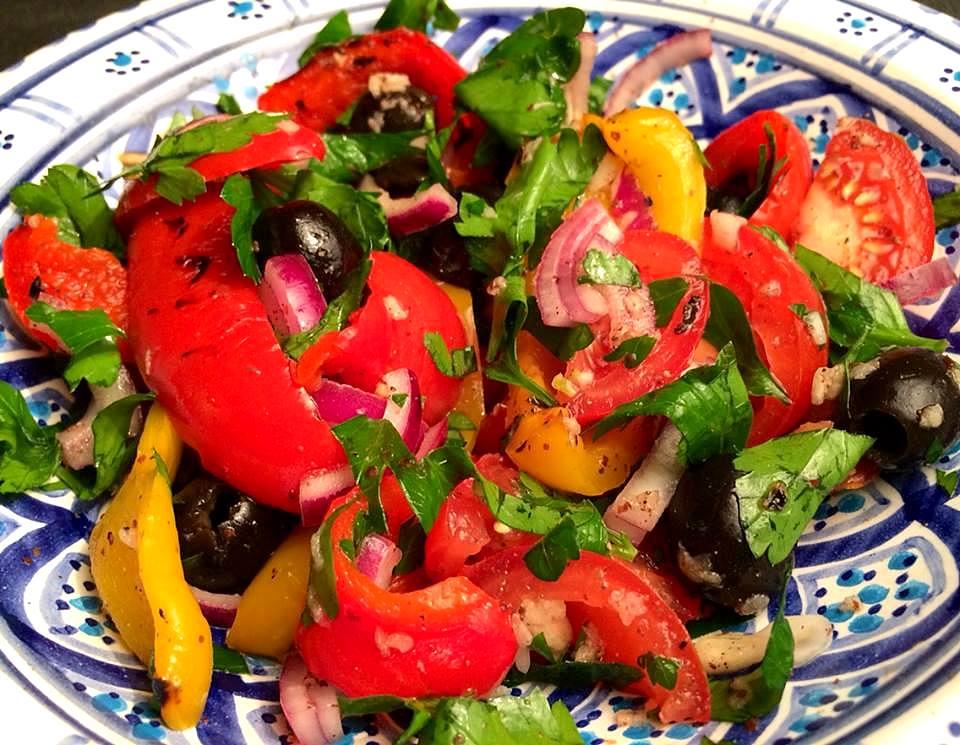 salat-til-hummus 68