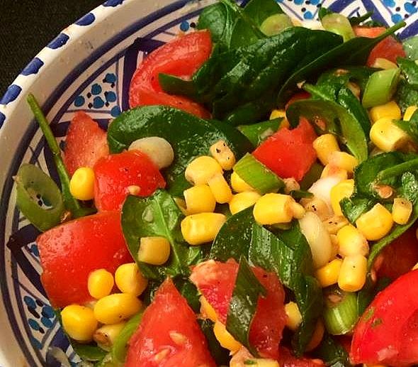 chilicheese-salat-e1436032048256 ny