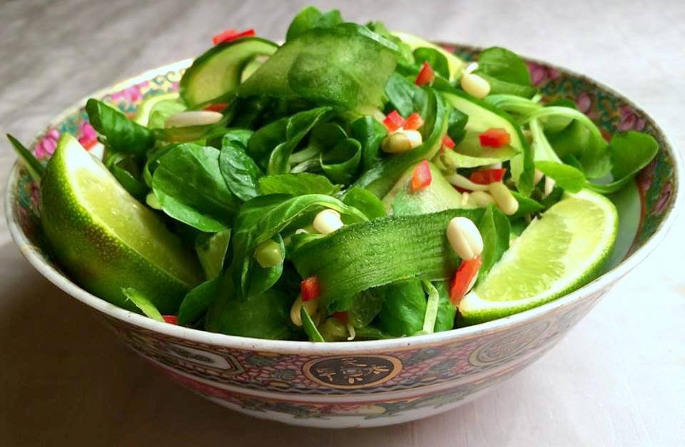 thai-salat re
