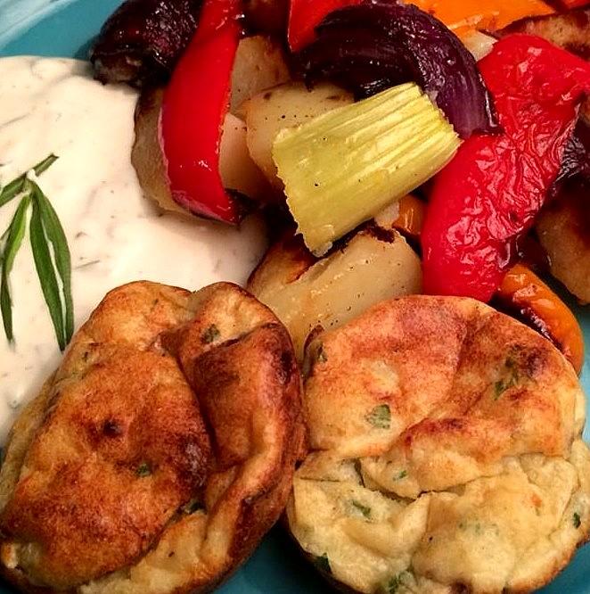 muffins-tall-e1437302012632 ny
